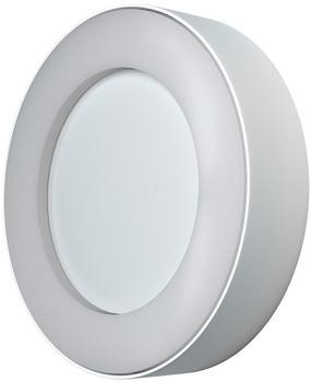 Osram Endura Style Ring 13W weiß (031678)