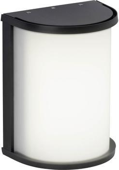 Brilliant LED Travis (G96305/63)