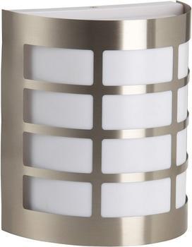 Brilliant Rune LED ohne Bewegungsmelder (96182/82)
