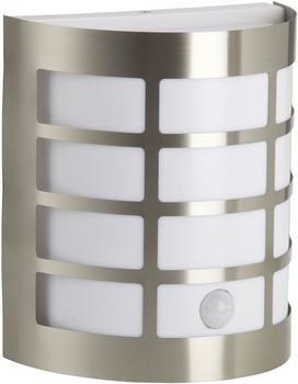 Brilliant Rune LED mit Bewegungsmelder (96183/82)