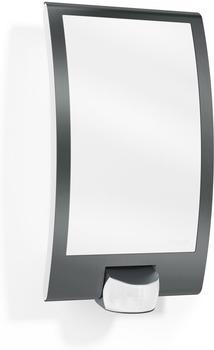 Steinel Sensor L22 anthrazit