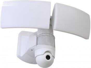 Lutec Libra CAM (6324-CAM)