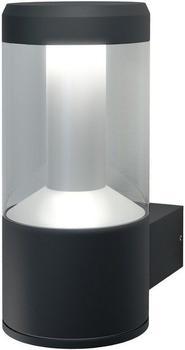 Osram Smart+ LED 12W RGBW (816718)