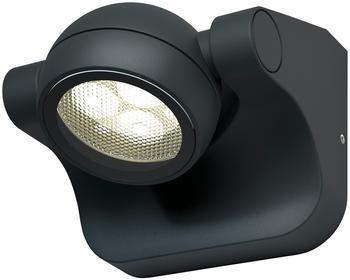 Osram Endura Style Hemisphere LED (033092)