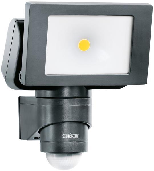 Steinel LED LS 150 schwarz (052546)