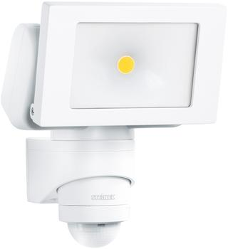 Steinel LED LS 150 weiß (052553)