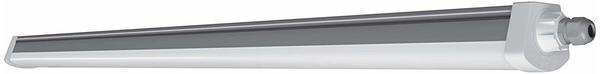 Osram LED Ledvance Damp Proof 55W 150 cm