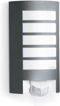 Steinel L 12 anthrazit (657819)