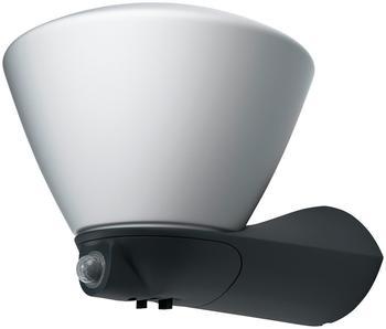 Osram Endura Style LED Lantern Bowl Sensor (032422)