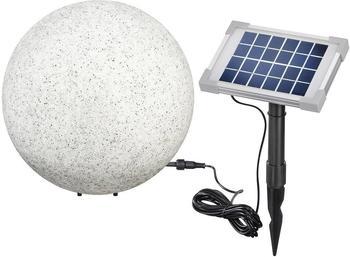Esotec Solar LED RGB Mega Stone 30 (106020)