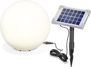 Esotec Soalr LED RGB Mega Ball 30 (106024)