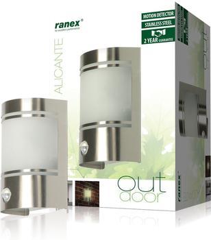 ranex-5000299
