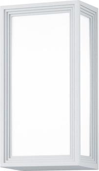 Trio Timok weiß (228060101)