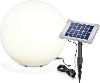 Esotec Mega Ball Ø 40 cm RGB 1(06025)