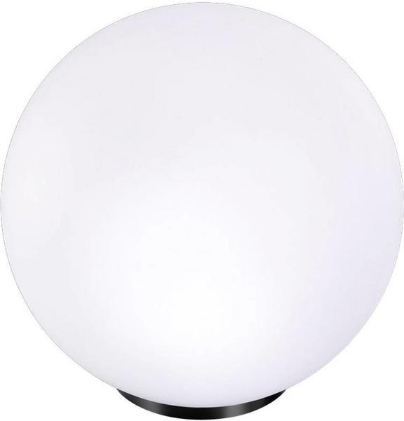 Esotec LED 30cm RGB (102610)