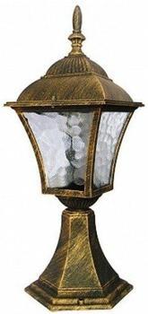 rabalux-toscana-43-cm-gold-8393