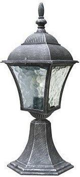 rabalux-toscana-43-cm-silver-silber
