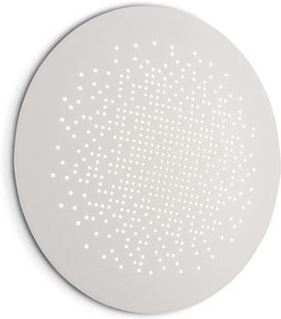 Nordlux Hunt 19 cm weiß (45451001)