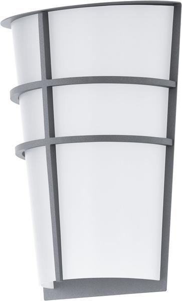 Eglo Breganzo silber (94137)