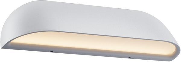 Nordlux Front 26 weiß (84081001)
