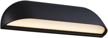 Nordlux Front 26 schwarz (84081003)