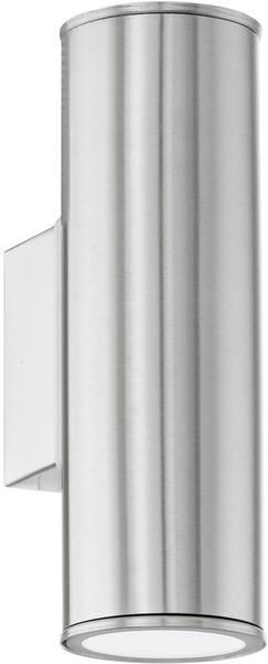 Eglo Riga 20 cm silber (94107)