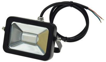 ChiliTec SlimLine LED 10W (22001)