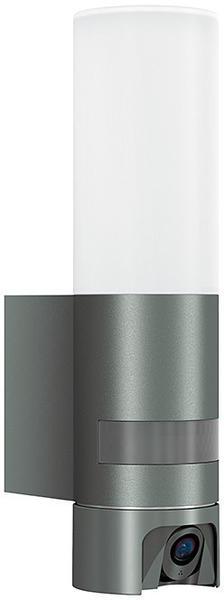 Steinel L 600 CAM (052997)