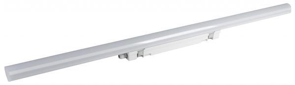 Müller-Licht Aquafix 120cm mit Bewegungsmelder (20300544)