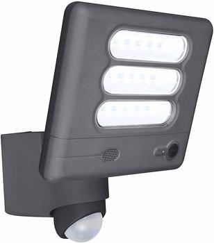 OSMOT Eco-Light Lutec Esa Cam grau (6255-CAM)