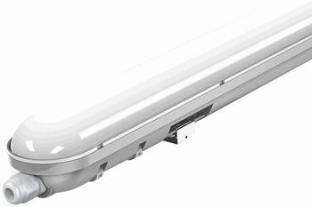 V-TAC SMD LED 18W 60cm (VT-6048)