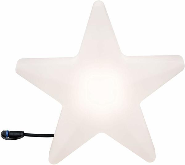 Paulmann Plug & Shine Star (941.84)