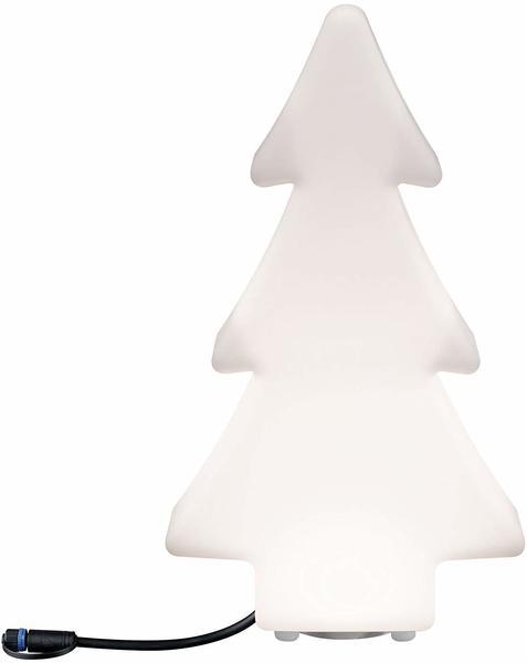 Paulmann Plug & Shine Tree (941.85)