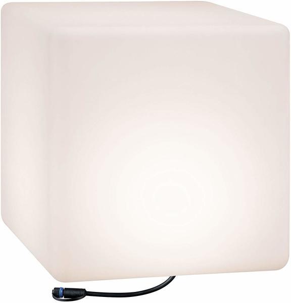 Paulmann Plug & Shine Cube 40cm (941.82)