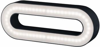Paulmann Outdoor Mobile LED Moval (942.07)