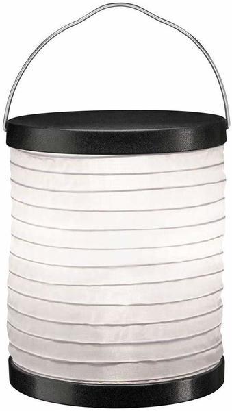 Paulmann Outdoor Mobile LED Lampion