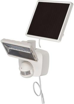 Brennenstuhl SOL 800 LED IP44 weiß (1170850010)