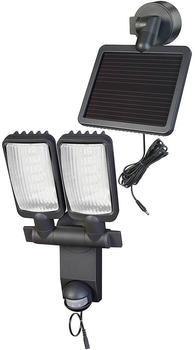 Brennenstuhl SOL LV0805 Duo P2 LED (1179420)
