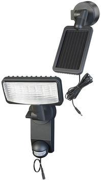 Brennenstuhl SOL LH0805 P1 LED IP44 (1179320)
