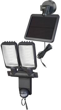 Brennenstuhl SOL Duo Premium LV1205 LED (1179440)