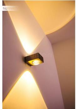 hofstein-ambato-led-4-flammig-h3003657