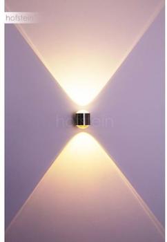hofstein-ambato-led-4-flammig-h3003640