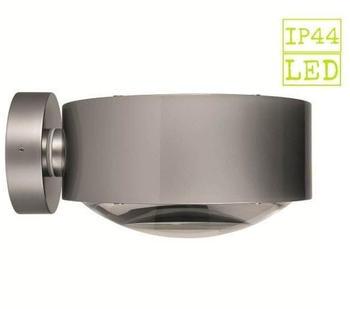Top Light Puk Meg Maxx Wall + OD LED schwarz Chrom glänzend (2-50815)