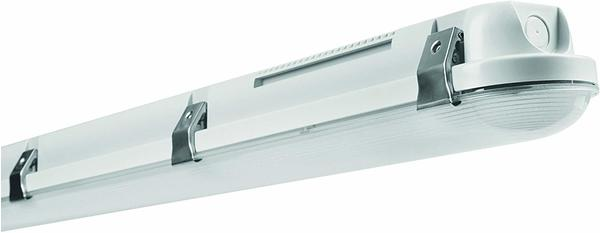 Osram LEDvance Damp Proof LED 1500mm 30W 4000K