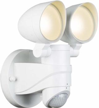 Globo SOLAR I LED 16W (34099S)