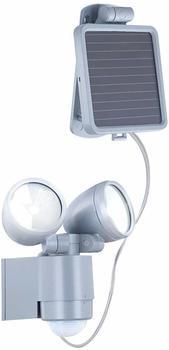 Globo SOLAR LED (3715S)