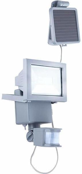 Globo SOLAR LED (3716S)