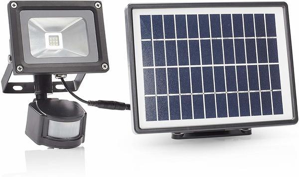 Smartwares Solar LED Lennja (410837)