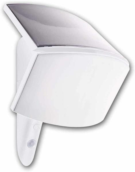 Highlight Led Solar LED 3W (10021075)