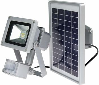 AS Schwabe Solar LED 10W (46978)